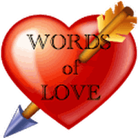 Ícone do Love and Romance Quotes (FREE)