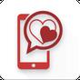 Mensagens Prontas p/ celular 3.7.9