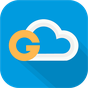 G Cloud Backup - v6.3.2