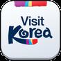 Visit Korea : Official Guide 4.0.33