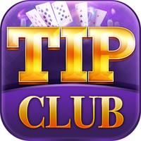 Biểu tượng TIP.Club - Đại gia Game Bài
