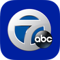 WXYZ Channel 7 Detroit 6.12