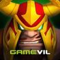 Giants War 0.12.0 APK