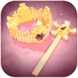 Principessa Top Girl  APK