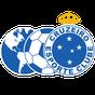 CruzeiroApp 0.6.2