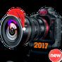 Câmera de HD DSLR profissional 1.3