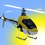 Absolute RC Heli Sim 3.41
