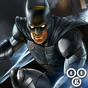 Batman: The Enemy Within 0.08