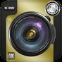 DSLR X-HD camera 2.3.9