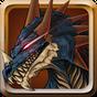 Defender Stone Age 1.4 APK