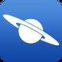 Mappa Stellare 4.2.1