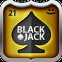 Blackjack Vegas- Free games Slot,Baccarat,Roulette 2.3.0
