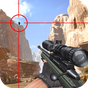 Mountain Shooting Sniper 1.2