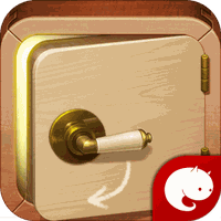 Open Puzzle Box icon