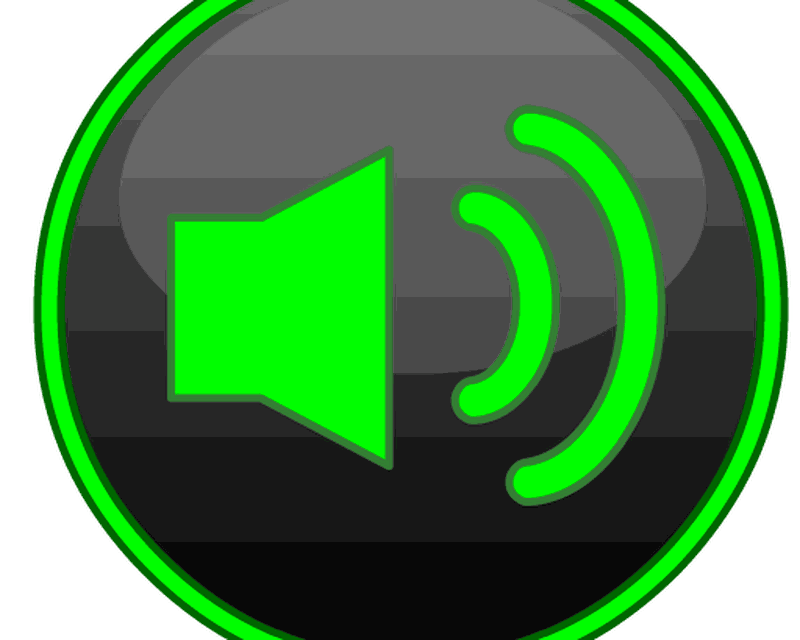 Download Volume Control + Pro 1 44 free APK Android