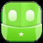 Ac Market app acmarket app  APK