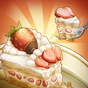 Dessert Chain: Coffee & Sweet 0.6.1
