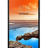 Imagen de Lenovo S939