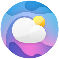 Apk Weather Wiz: Forecast & Widget