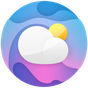 Weather Wiz: Forecast & Widget  APK