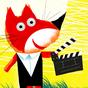 Fox & Sheep Movie Studio- kendi hikayenizi yaratın 1.47