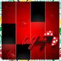 Ladybug Piano Tiles  APK