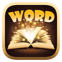 Ловец слов (на русском) 1.0.3