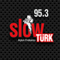 SlowTürk Radyo 1.5