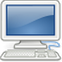 Limbo PC Emulator QEMU ARM x86  APK