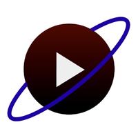 Иконка PowerAudio Pro Music Player