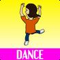 Ejercicios de Baile 1.00