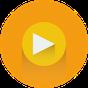 Arthur MP3 Music Player 1.0 APK