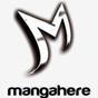 Mangahere 5.0 APK