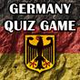 Deutschland - Quiz-Spiel 1.0.59