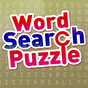 Word Search Puzzle 2.2.4