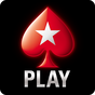PokerStars Play – Texas Hold'em Poker 1.3