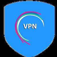 Hotspot Shield VPN 2018 Android - Free Download Hotspot