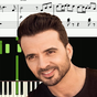 Despacito Piano Tiles  1 APK
