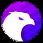 Super Matel - Mata Elang 5.6.0 APK