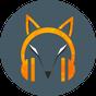 Foxy Music 1.7.3 APK