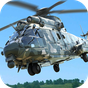Army Helicopter Transporter 3D 1.27