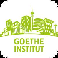 Icono de Aprender alemán