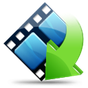 Video Downloader 1.1.1