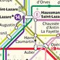 Metro Map: Paris (Offline) 3.2.1 APK