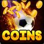 Boost Coins Dream League Soccer 2018 (GUIDE) 1