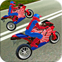 Bike Stunt Super Hero Simulator Driver 3D 1.0.1