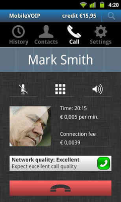 LOWRATEVOIP CALL TÉLÉCHARGER