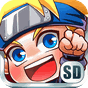 SD Ninja  APK