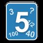 Scrum Poker Cards (Agile) 2.4.10