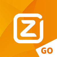 Ziggo GO icon